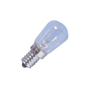Glödlampor - säkringar