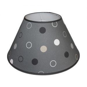 Lampskärmar - dynor - dukar