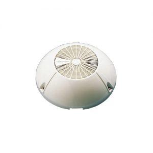 Ventilation och luftkonditionering