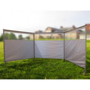 Vindskydd - övriga vindskydd