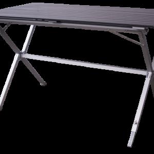 Övriga bord